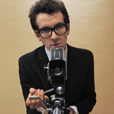 Elvis Costello 1977 Alison00