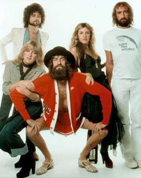 !!Fleetwood Mac (2)