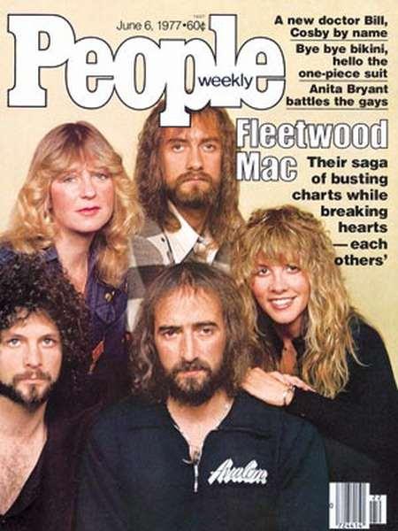 !!Fleetwood Mac (3)