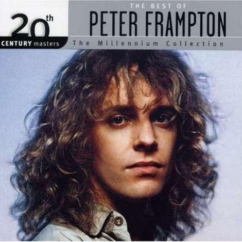 Peter Frampton (4)