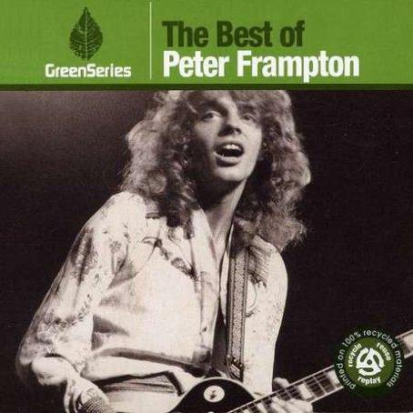 Peter Frampton (5)