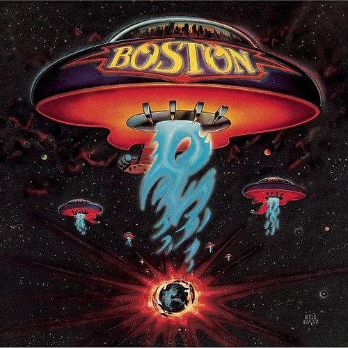 Boston 1976 More Than a Feeling (4)