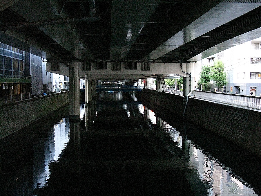 20100827 002