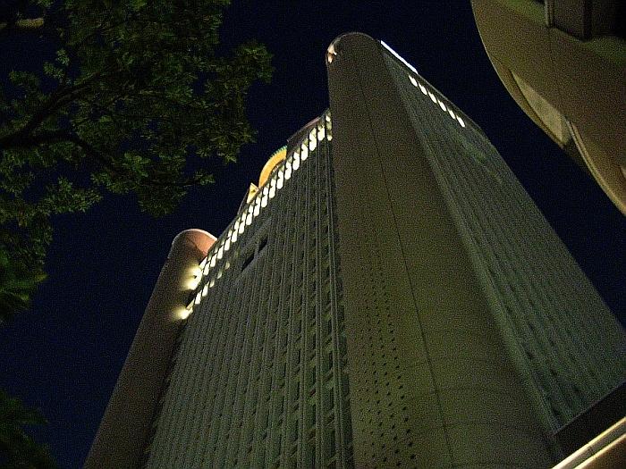 20100827 083