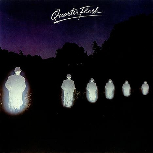 Harden My Heart  Quarterflash3