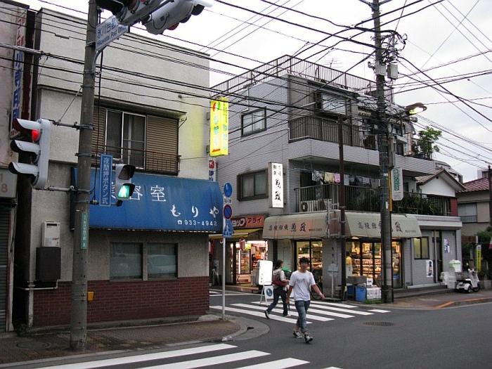 20090811 004