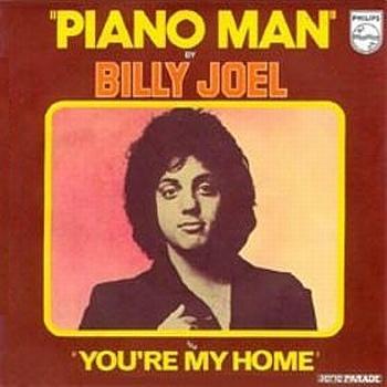 74-Piano Man 2