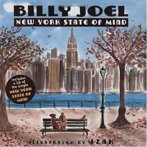 BillyJoel-New York State of Mind2