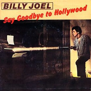 BillyJoel-Say Goodbye to Hollywood5