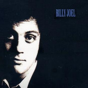 Billy Joel- (Say Goodbye to Hollywood)