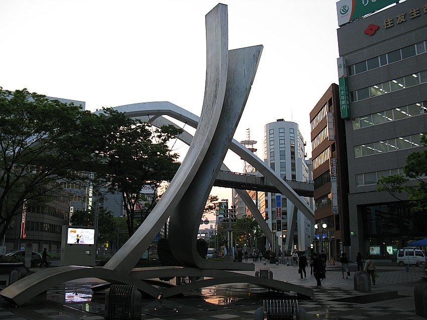 20090430 158