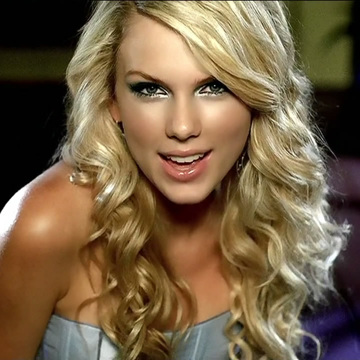 Taylor Swif  Our Love006A
