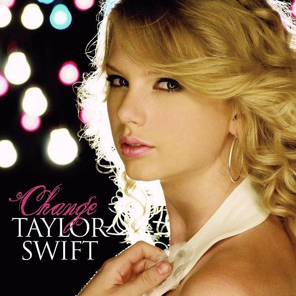 Taylor Swift 2008 Change #10 (3)