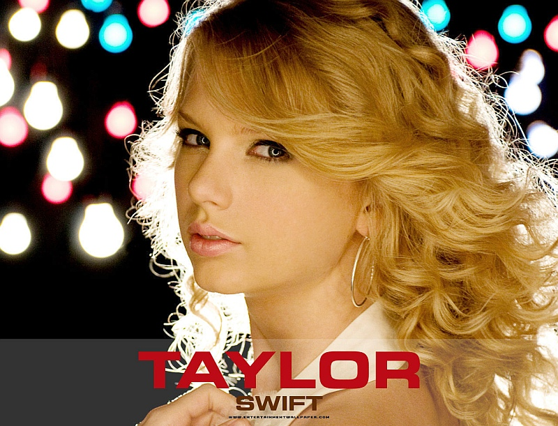 Taylor Swift 2008 Change #10 (5)
