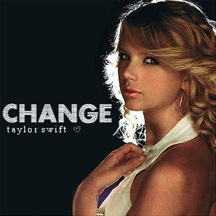 Taylor Swift 2008 Change #10 (7)