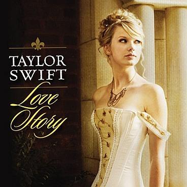 Love Story (10)