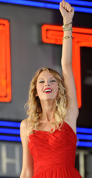 Taylor Swift 2009 You Belong with Me A (29)