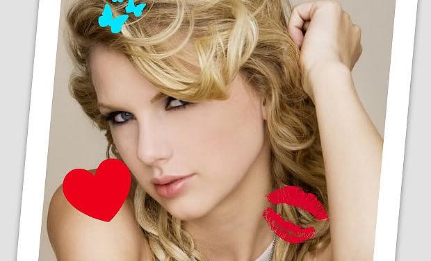!3-Taylor Swift-1