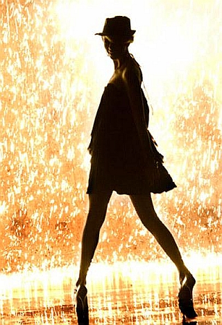 Taylor Swift 2008 Picture to Burn (23)