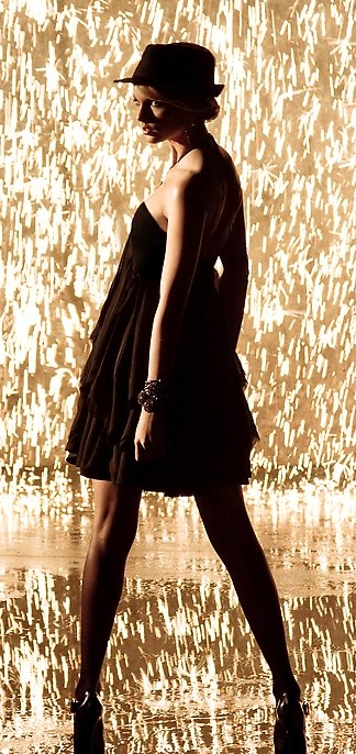 Taylor Swift 2008 Picture to Burn (22)