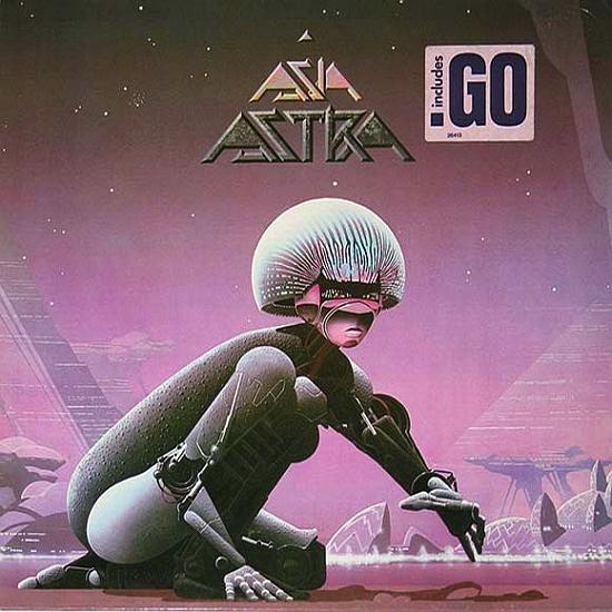 Astra9.jpg