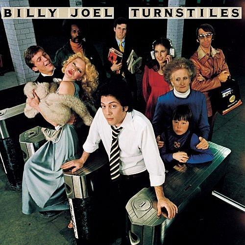BillyJoel-Turnstiles.jpg