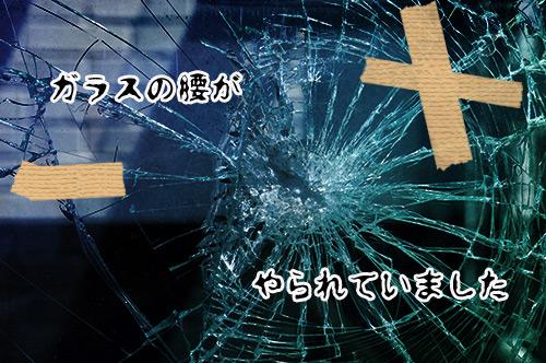 20130107_5.jpg