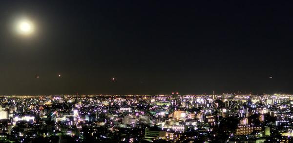 20130127_1.jpg