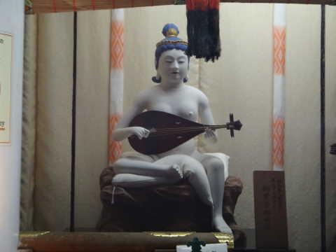http://blog-imgs-43.fc2.com/s/h/u/shugoseki/DSC01166.jpg