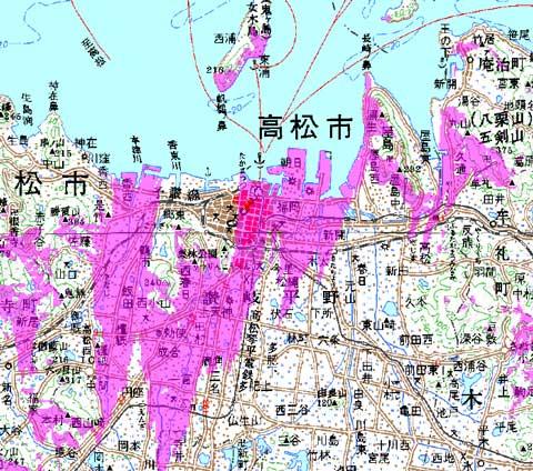 12-yahaz-takamatsu10.jpg