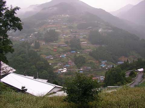 14-2007-09-24-15-09-otiai_0121.jpg