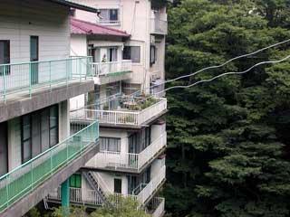16-keisha-4096.jpg