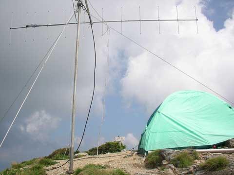 2-2006-08-05-10-52-480_128.jpg
