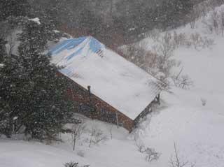26-2005-02-13-12-37-144.jpg