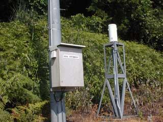 27-2004-07-10-15-05-00_0058.jpg