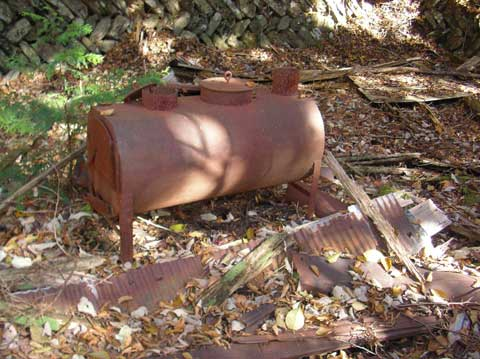 3-2007-11-23-10-21-stove_0056.jpg
