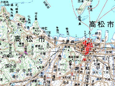3-takamatsu-teng-20.jpg