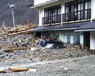 32-1999-saigai-1.jpg