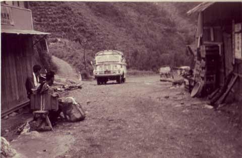 4-1963turugisan-10.jpg