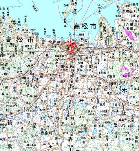 4-20070328-miune-takamatsu20-.jpg