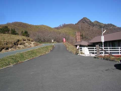 5-2007-11-23-12-38-sirosa_008.jpg