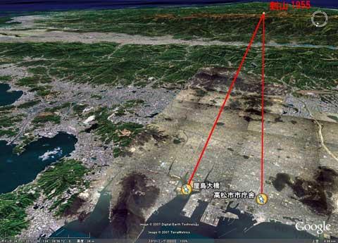 5-turugi_takamatsu_ge480-10.jpg