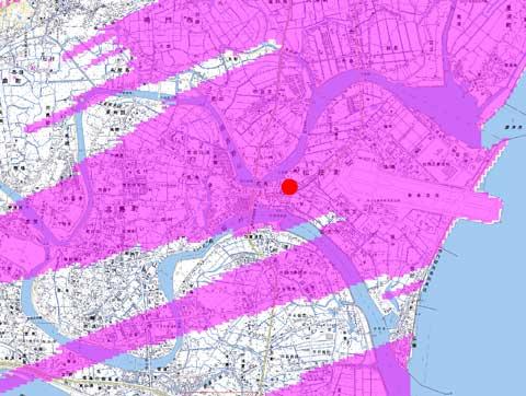 7-kash_map_matushige480.jpg