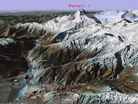 9-dhaulagiri2007-480.jpg