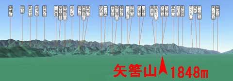 9-matushige480-1.jpg