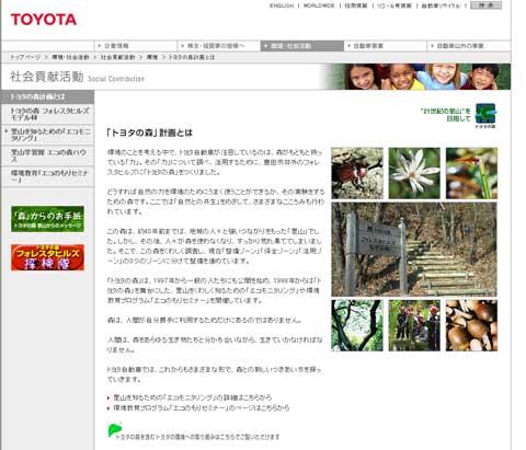 9-toyotaforest_001.jpg