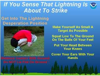 LightningOverview39-1.jpg