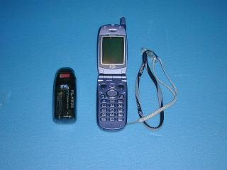 dscn00451.jpg