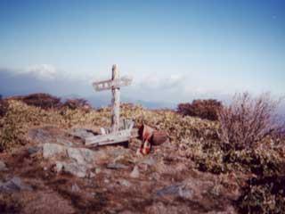 nishkuma1997mar-320.jpg
