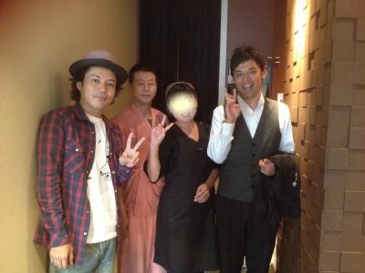 snap_shunnsaitannpopo_2012126162245.jpg